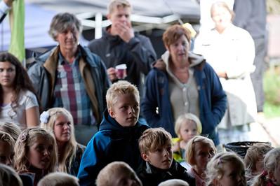 barnefestival-0839