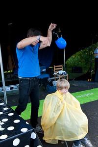 barnefestival-0878
