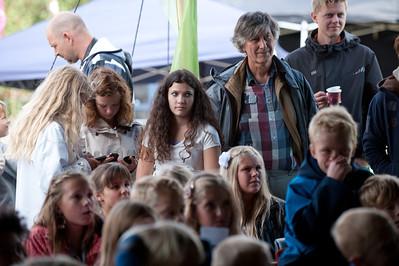 barnefestival-0841