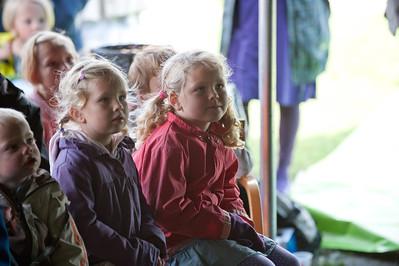barnefestival-0838
