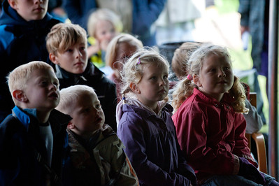 barnefestival-0843