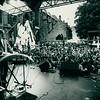 Sint-Jacobs, 1985.