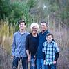 Mennel Family-1002
