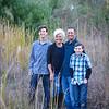Mennel Family-1001