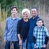 Mennel Family-1003