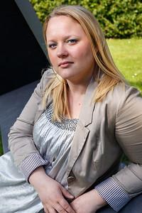 Maja Maria