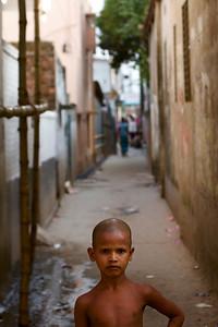 Gadedreng, Saidabad, Dhaka, Bangladesh