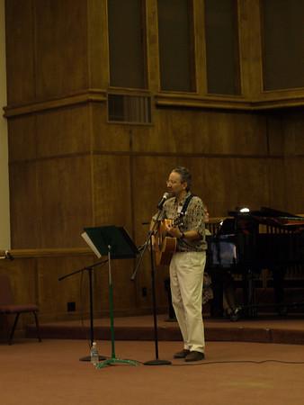 PSMC Summer Assembly - Tucson 2008 - best