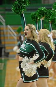 cheerleaders1892