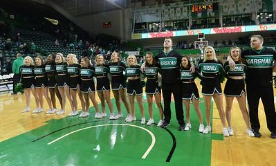 cheerleaders2878