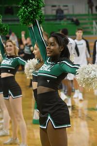 cheerleaders1899