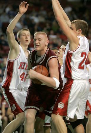 05-06 Mens Basketball