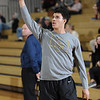 Oregon High School Boys Basketball - Jesuit @ Westview