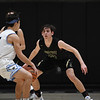 2019-02-02_Jesuit_vs_Mountainside_JVMBB010