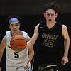 2019-02-02_Jesuit_vs_Mountainside_JVMBB017