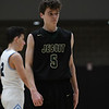 2019-02-02_Jesuit_vs_Mountainside_JVMBB009