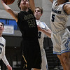 2019-02-02_Jesuit_vs_Mountainside_JVMBB021