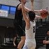 2019-02-02_Jesuit_vs_Mountainside_JVMBB005