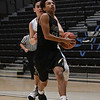 2019-02-02_Jesuit_vs_Mountainside_JVMBB007