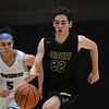 2019-02-02_Jesuit_vs_Mountainside_JVMBB016