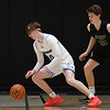 2019-02-02_Jesuit_vs_Mountainside_JVMBB015