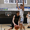 2019-02-02_Jesuit_vs_Mountainside_JVMBB023