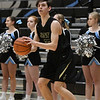 2019-02-02_Jesuit_vs_Mountainside_JVMBB019