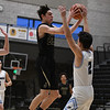 2019-02-02_Jesuit_vs_Mountainside_JVMBB004
