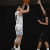 2019-02-02_Jesuit_vs_Mountainside_JVMBB011