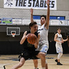 2019-02-02_Jesuit_vs_Mountainside_JVMBB022