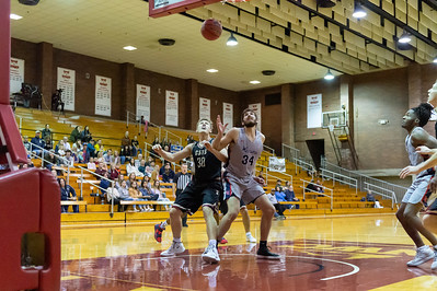Willamette Bearcats vs Lewis-Clark Warriors