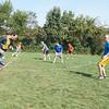 Flag Football 2013_2983