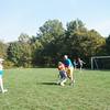 Flag Football 2013_3026