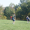 Flag Football 2013_2789_edi