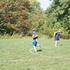 Flag Football 2013_3048
