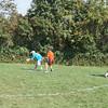 Flag Football 2013_3018_edi