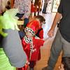 Purim Carnival 2012 - 42