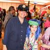 Purim Carnival 2012 - 26