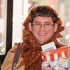 Purim Carnival 2012 - 35