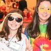 Purim Carnival 2012 - 28