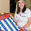 Purim Carnival 2012 - 04