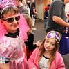 Purim Carnival 2012 - 09