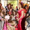 Purim Carnival 2012 - 31