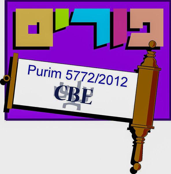 PURIMalbumcover