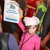 Purim Carnival 2012 - 48