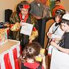 Purim Carnival 2012 - 45
