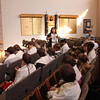 World Wide Wrap-Minyan-Munch-2015_9358