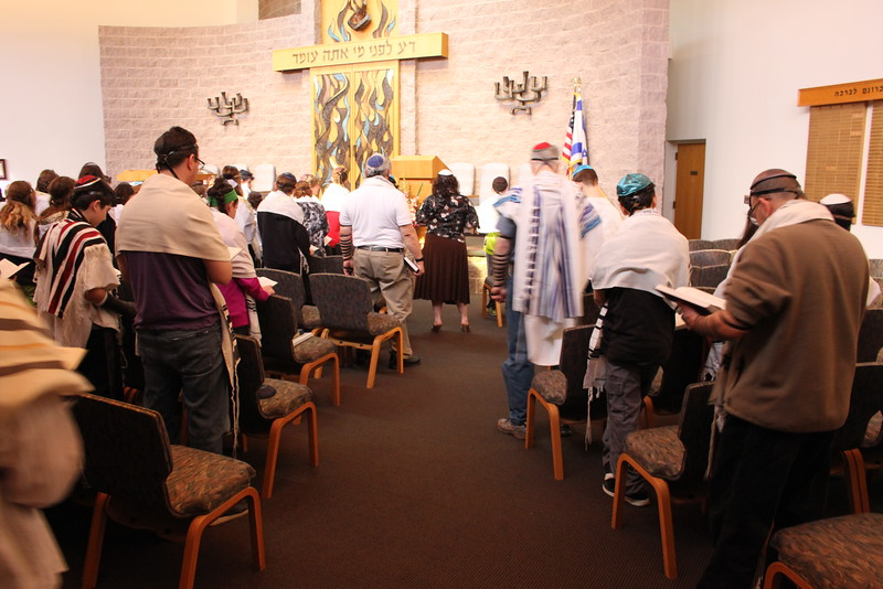 World Wide Wrap-Minyan-Munch-2015_9384