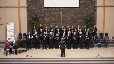 Mens Choir 04