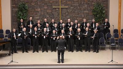 Mens Choir 02